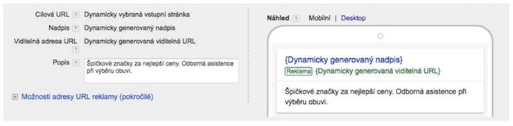 nastaveni-dynamickych-reklam-google-ads
