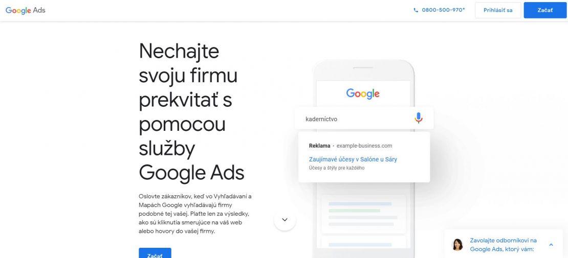 o1_google ads