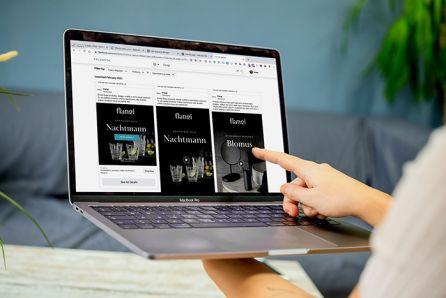 Obsahový i výkonnostní marketing