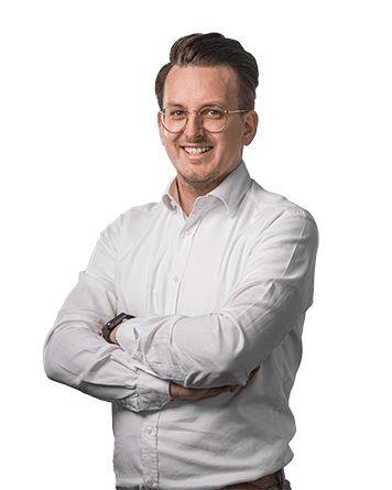 Martin Inger