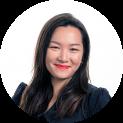 Natalie Trang Cuova