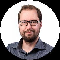 Martin Jirásek