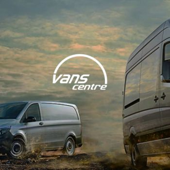 How we got Vans Centre into the online arena