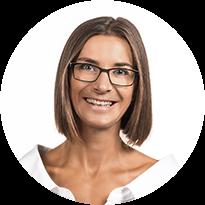 Tatiana Leporis