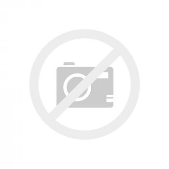 Michal Wittgruber