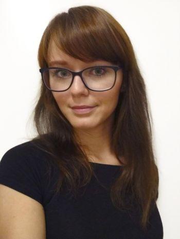 Lucia Tyššová
