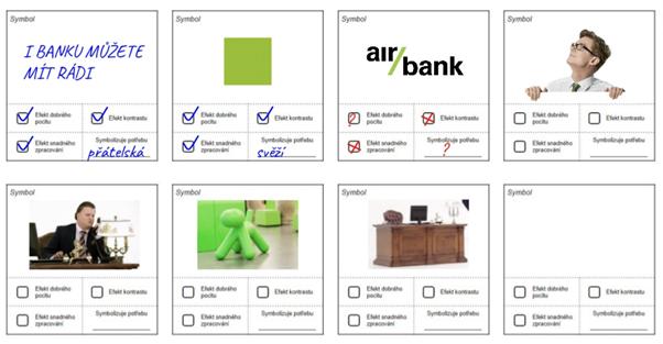 ppc_restart_airbank