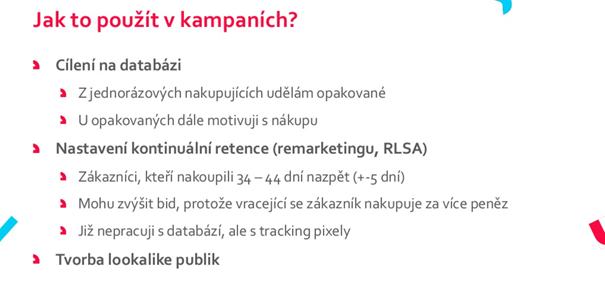 ppc_restart_jak_pouzit_v_kampanich