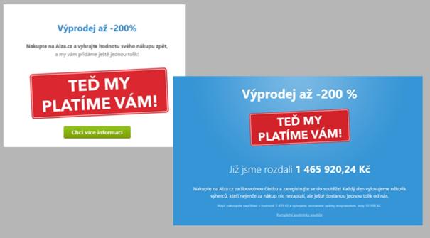 ppc_restart_kopirovani_reklamy
