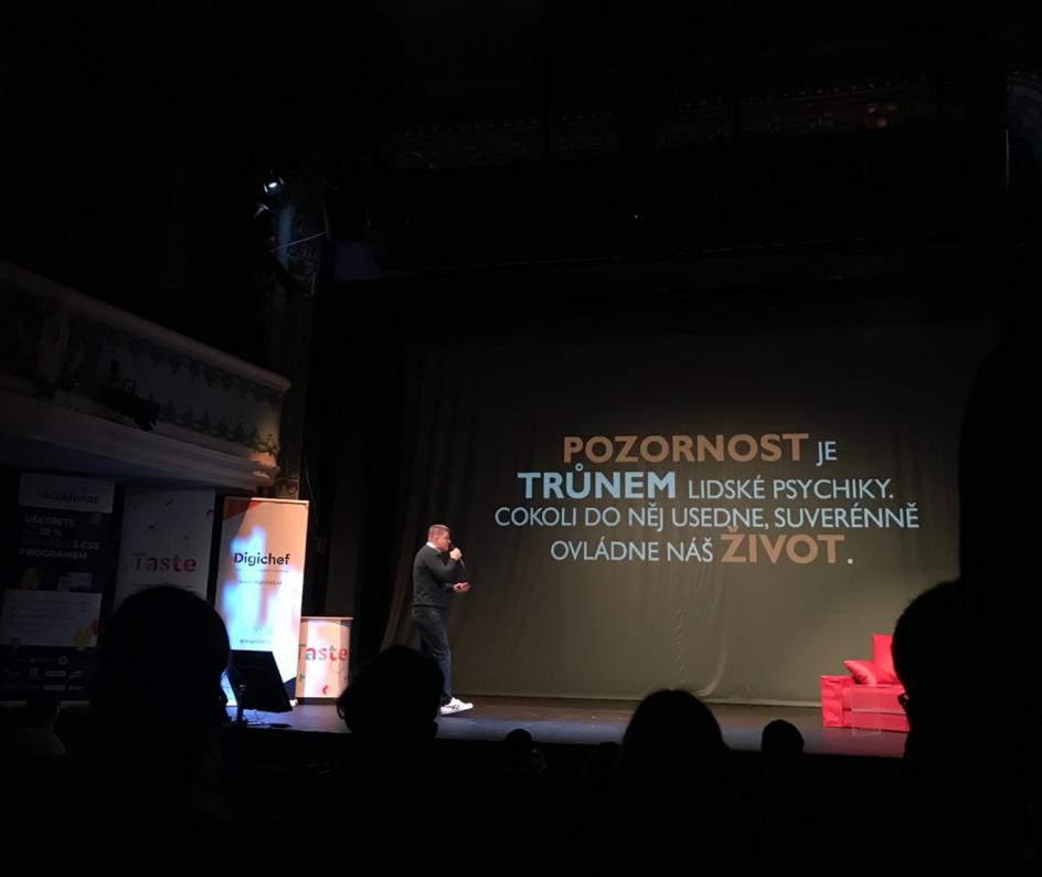 ppc_restart_přednáška2