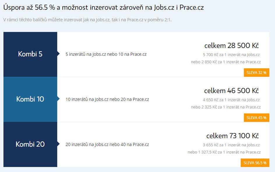 pracovni-pozice-portal-2-3