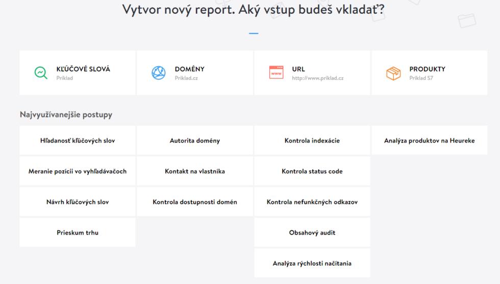reporty-marketing-miner-980x558