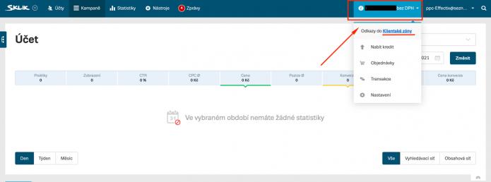 Screenshot_01_Sklik
