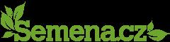 semena-logo