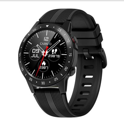 smart-hodinky-carneo-g-cross-platinum