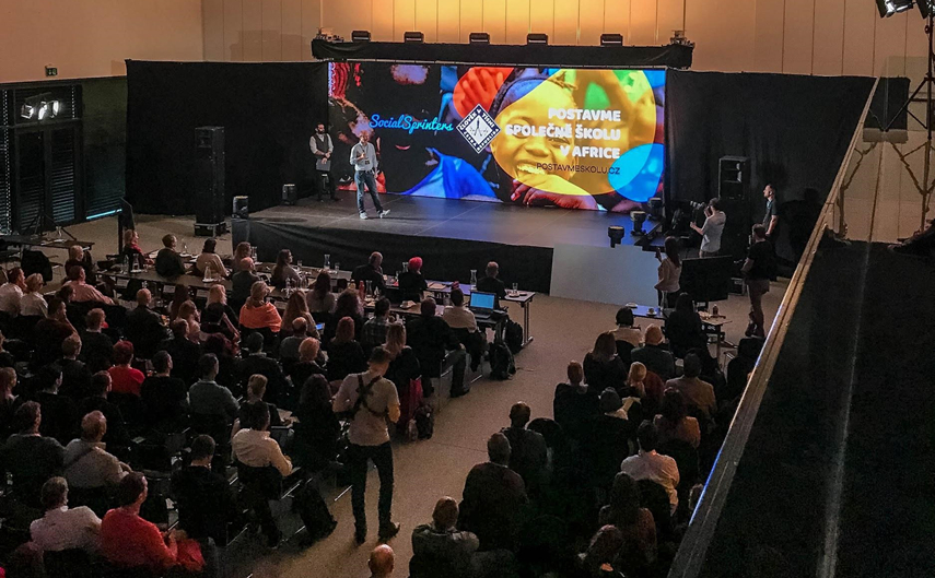social-sales-summit-2019