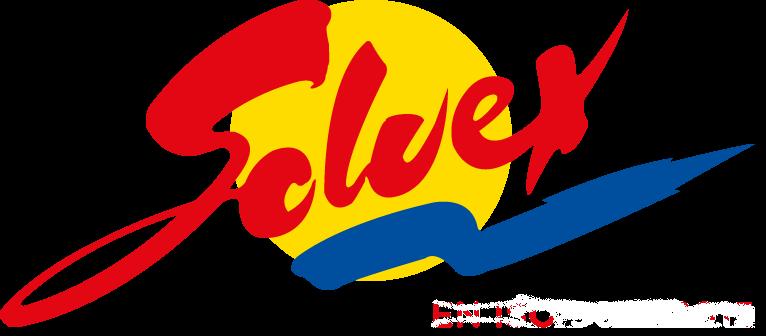 solvex-logo