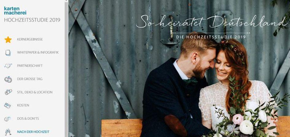 statistiky-svatby-nemecko