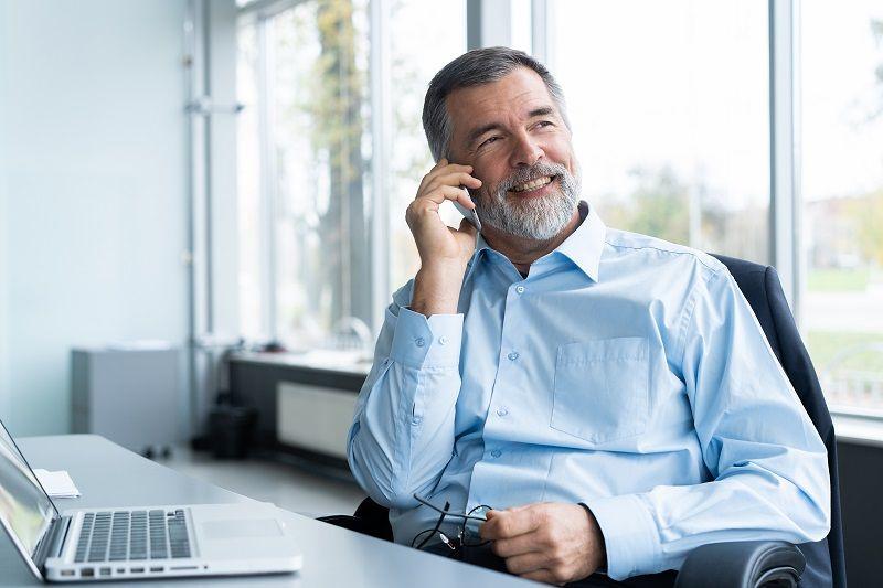 telefonujici-odbornik