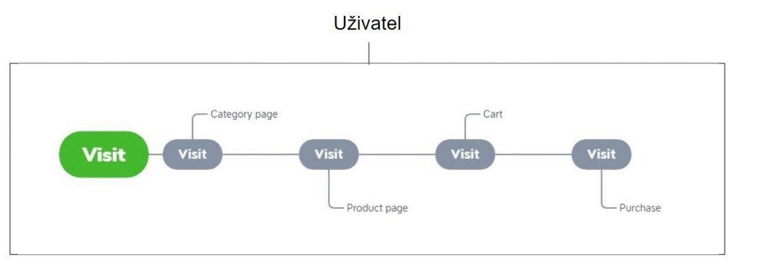 universal-analytics-photo-pg-829-1110-396-.jpg.webp