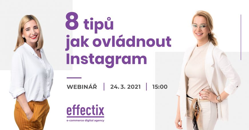 Webinar_instagram_FB event_2