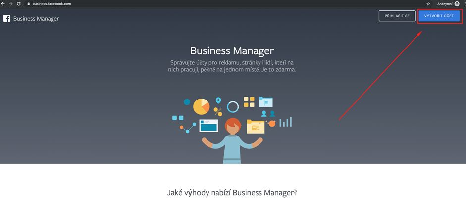zalozeni-business-manageru-fb