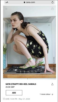 Zara-screenshot-image-product